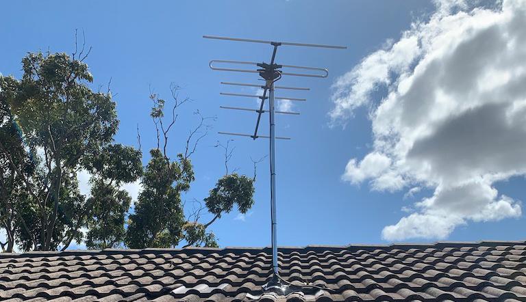 antena-installs