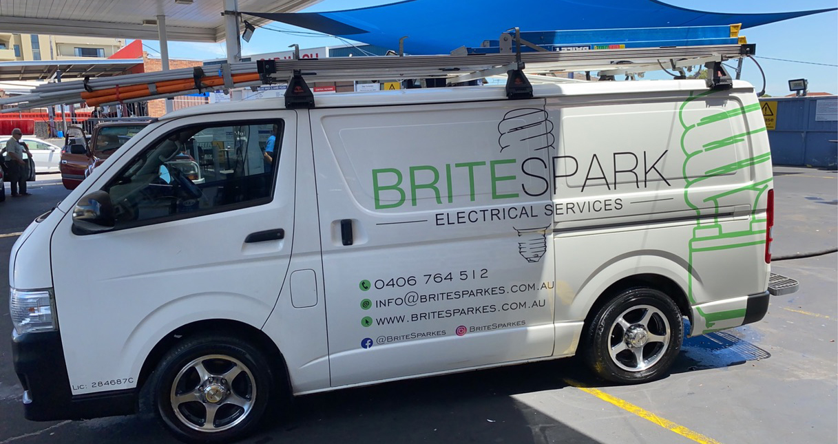 brite-spark